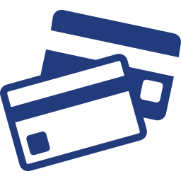 008-credit-cards-payment