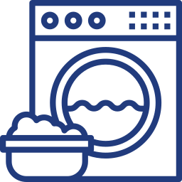 014-washing-machine