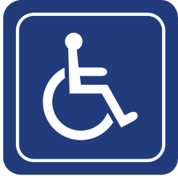 019-handicapped-sign