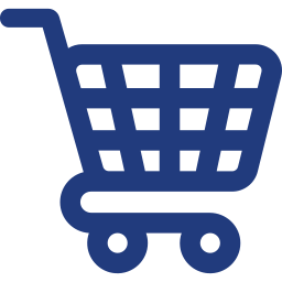 020-shopping-cart